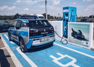 Modificari in programul Rabla Plus – o noua categorie de autovehicule finantate prin program si eliminarea termenului de 31 decembrie pentru emiterea facturilor