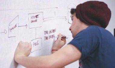 70 de startup-uri se lupta pentru finantari totale de 100 000 de euro