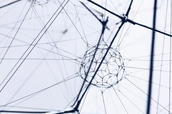 50.000 de euro prin Google Digital News Initiative pentru un proiect romanesc de machine learning
