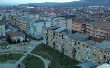 Sprijin pentru comunitati marginalizate din Alba Iulia, printr-un proiect cu finantare europeana de peste 20 milioane de lei