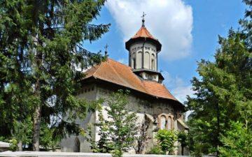 Ctitorie a domnitorului Stefan cel Mare, restaurata cu peste 20 de milioane de lei