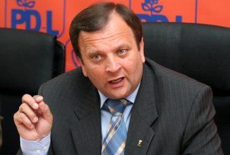 Gheorghe Flutur: ADR Nord-Est ocupa primul loc intre toate regiunile de dezvoltare la absorbtia de fonduri europene