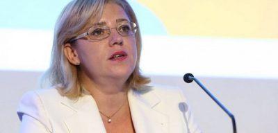UE a decis sa simplifice procedurile pentru accesarea fondurilor europene