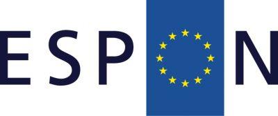 Invitatie pentru propuneri de analize tintite – programul european de cooperare ESPON 2020