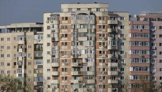 block-of-flats-2462069-1280.jpg