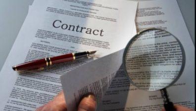Noi principii pentru contractele de leasing, pentru eliminarea clauzelor abuzive – seful Comisiei economice din Senat
