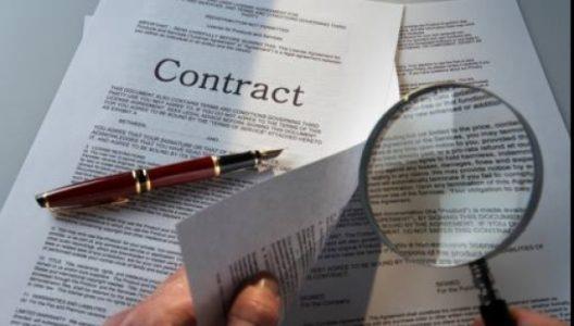 contract_7685940586950_52200300.jpg