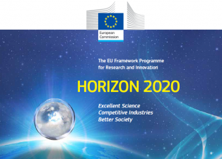 Comisia Europeana a publicat versiunea 4.1 a modelul acordului de finantare Orizont 2020