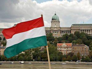 Guvernul de la Budapesta aloca 1,7 milioane de euro pentru agricultorii din Bazinul Carpatic