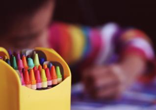 Microsoft Romania cauta ONG-uri pentru finantarea proiectelor de competente digitale dedicate copiilor
