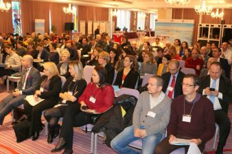 MDRAPFE: Plan de amenajare a zonei Marii Negre, realizat cu fonduri europene