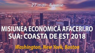 Afaceri.ro-SUA-Est-2018.jpg