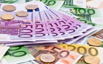 Consultare publica privind fondurile UE pentru coeziune