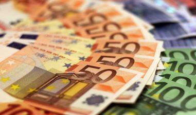 Cluj: Fonduri europene de cate 34.000 Euro pentru mici afaceri creative