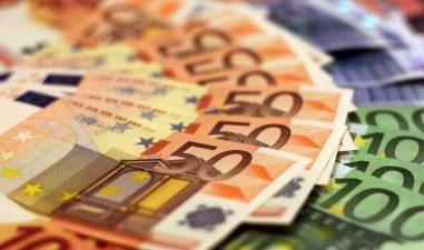 Primaria Galati va aloca aproape 100 de milioane de euro pentru investitii