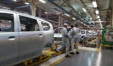 Fond de investitii de 1 miliard dolari pentru startup-uri, de la Renault-Nissan-Mitsubishi