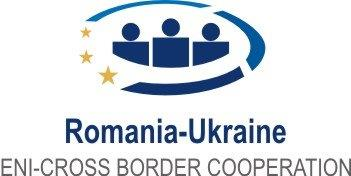 logo_ro-uk_en.png