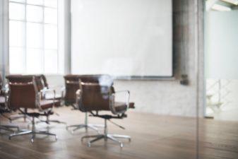 Oportunitate excelenta privind gestionarea financiara a proiectelor Orizont 2020