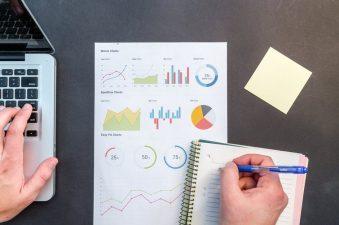 POR: A fost actualizat Ghidul solicitantului pentru prioritatea de investitie 2.2 – IMM