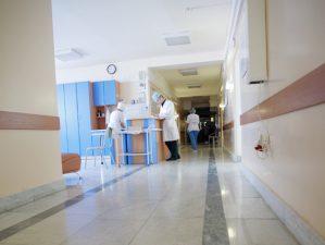 La Cluj se va deschide un centru integrat de transplant inima, rinichi, ficat si plamani, unic in tara