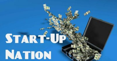 """Teapa"" Start Up Nation. Programul risca sa fie complet ratat"