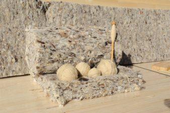 MADR: Crescatorii de ovine pot valorifica lana in 20 centre de colectare