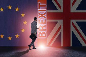 Comisia Europeana indeamna la sacrificii pentru acoperirea golului din bugetul UE lasat de Brexit