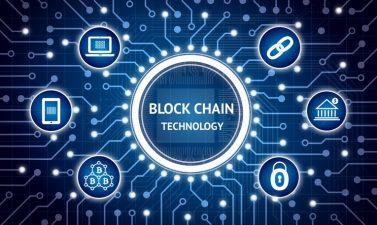Uniunea Europeana ofera finantari de 340 de milioane de euro pentru dezvoltarea tehnologiei blockchain