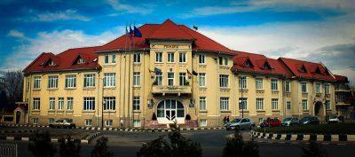 Primaria municipiului Giurgiu va depune trei proiecte cu fonduri UE pentru eficientizarea iluminatului public