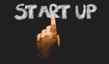 Start-Up Nation si blocajul de la Contragarantare. Ministru: Verific progresul saptamanal. Antreprenorii pot renunta la contragarantare