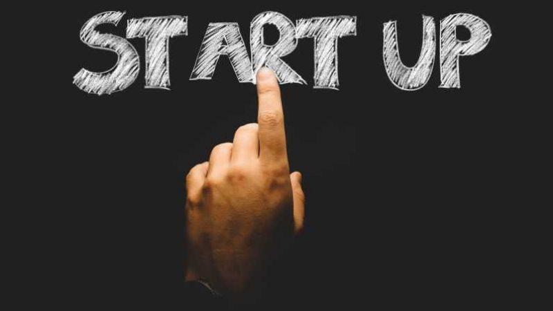 500 milioane Euro pentru startup-uri tech, prin două fonduri europene de investiții