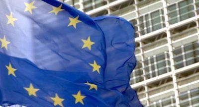 Germania si Franta propun conditii pentru accesarea fondurilor UE