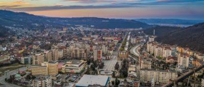 Proiect transfrontalier dedicat dezvoltarii turistice, lansat la Resita