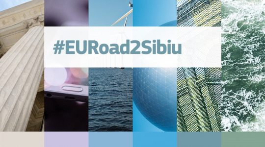 road2sibiu_banner_2018_web.jpg