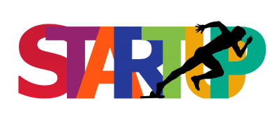 """""""Startup Activator"""" incurajeaza antreprenoriatul in regiunea Nord-Est"""