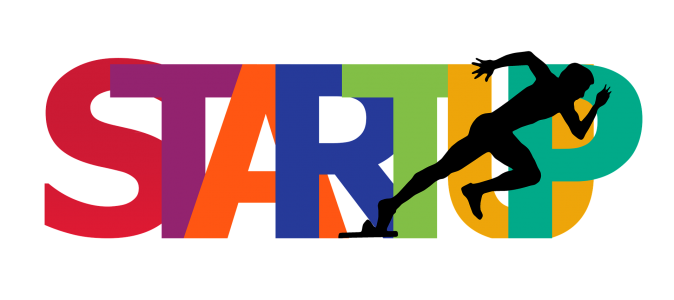startup-1993900_1920.png