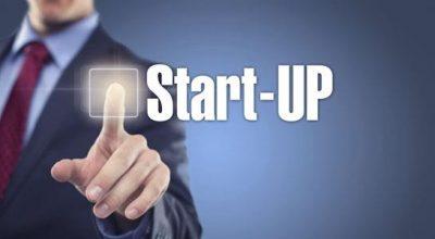 """Cursuri de antreprenoriat si finantare prin Proiectul """"StartUP Hub Centru"""""""