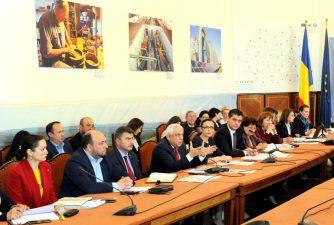 Rezultatele consultarii nationale privind PAC dupa 2020