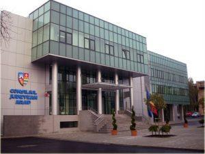 Consiliul Judetean Arad a initiat un consortiu cultural euroregional