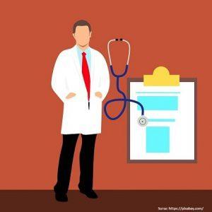 Doctor-re.jpg