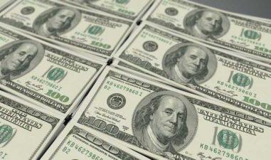 Fonduri de 2 milioane de dolari pentru startupuri. Se mai fac inscrieri la MassChallenge Elvetia