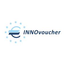 Se lanseaza proiectul INNOVOUCHER: Implementing a European Label for Innovation Vouchers