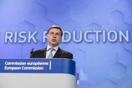 comisar_dombrovskis_2018.jpg