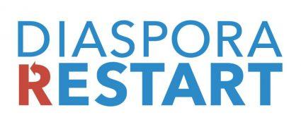 diaspora_restart_logo.jpg