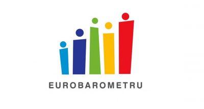 Doi din trei romani sunt optimisti in legatura cu viitorul Uniunii Europene