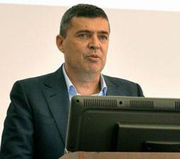 Presedintele CJ Ilfov anunta ca va da in judecata Ministerul Fondurilor Europene