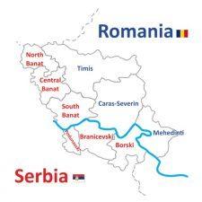 INTERREG IPA Romania-Serbia: prelungirea termenului de depunere a propunerilor de proiecte