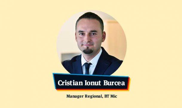 site-Cristian-Ionut-Burcea.jpg