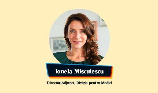 site-Ionela-Misculescu.jpg