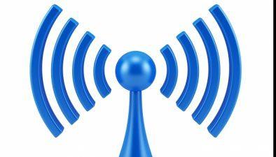 Localitatile din Romania pot obtine finantare europeana pentru dezvoltarea retelor de acces la internet Wi-Fi
